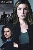 The Detail Season 1 Episode 5