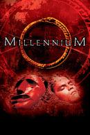 Millennium Temporada 2