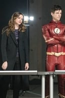 The Flash S04E14