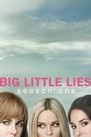 Big Little Lies – Marile minciuni nevinovate (TV Series 2017– ), seriale online subtitrat în Română