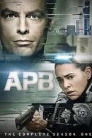 APB Temporada 1