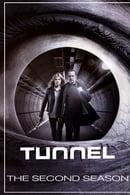 The Tunnel Temporada 2