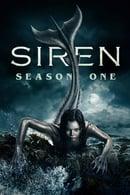 Siren Temporada 1