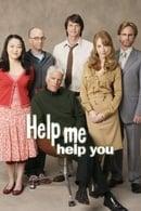 Help-Me-Help-You-(2006)