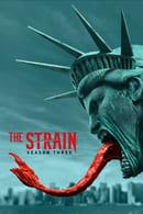 The Strain Season 3
