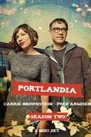 Portlandia Temporada 2