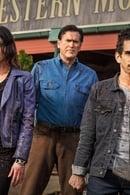 Ash vs Evil Dead Season 1 Episode 6