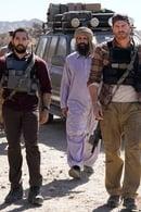 SEAL Team Season 1 Episode 8