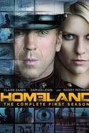 Homeland (TV Series 2011– ), seriale online subtitrat în Română