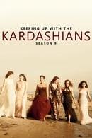 Las Kardashian Temporada 9