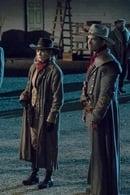 DC's Legends of Tomorrow Season 3 Episode 18
