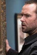 Blindspot Season 1 Episode 18