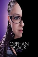 Orphan Black Temporada 1