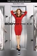 El cuerpo del delito Temporada 2