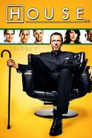 House M. D. Temporada 7