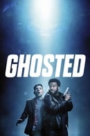 Ghosted Season 1 Episode 10