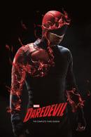 Diavolul cutezător al lui Marvel
