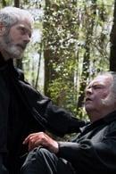 Salem Season 1 Episode 8