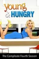 Young & Hungry Temporada 4