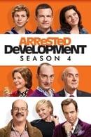 Arrested Development Temporada 4