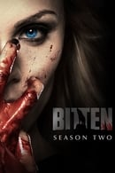 Bitten Season 2