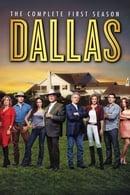 Dallas 2012 Temporada 1