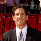 Brendan Shanahan image
