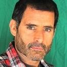 Danny Pardo image