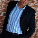 Jeff Chase image