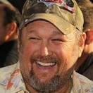 Larry the Cable Guy image