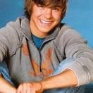 Brandon Cyrus