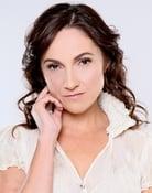 Sandra Burgos