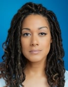 Cynthia Kaye McWilliams