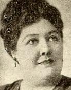 Kate Price
