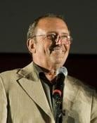 Sergio Donati