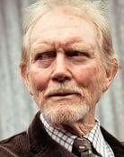 Peter McCauley