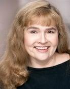 Sally Sockwell