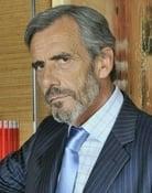 Joan Crosas