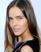 isabel lucas poseidon - photo #31