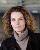 Isabelle Renauld