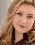 Meredith Holzman