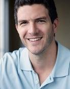 Jeff Fowler