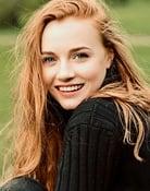 Harriet Slater