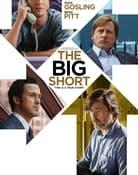 Filmomslag The Big Short