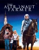 Filmomslag The Astronaut Farmer