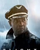 Filmomslag Flight