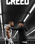 Filmomslag Creed