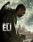Filmomslag The Book of Eli