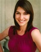 Leanne Cochran