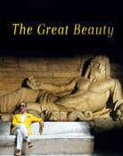 Filmomslag The Great Beauty